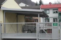 Goelles_Metallbau_-Schlosserei_-Edelstahlverarbeitung_in_Pischelsdorf_Bezirk_Weiz_in_der_Oststeiermark_Unger_Carport_und_Tor