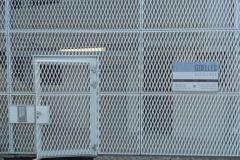 Streckmetallfassade - Exklusivwohnhaus Graz (1)