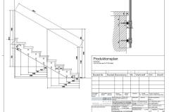 2D_Planung_von_Stiegen_und_Gelaendern_bei_Goelles_Metallbau_Pischelsdorf_Bezirk_Weiz_Artikelbild