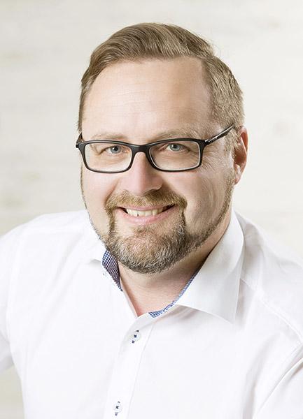 Ing. Jörg Drobnak