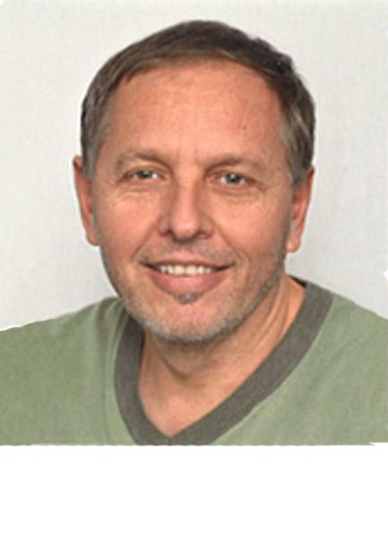Edgar Schwarz
