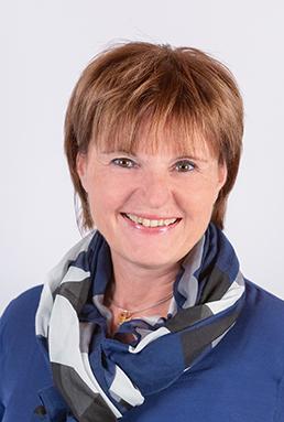 Irmgard Holzer