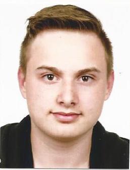 Niklas Kapfensteiner